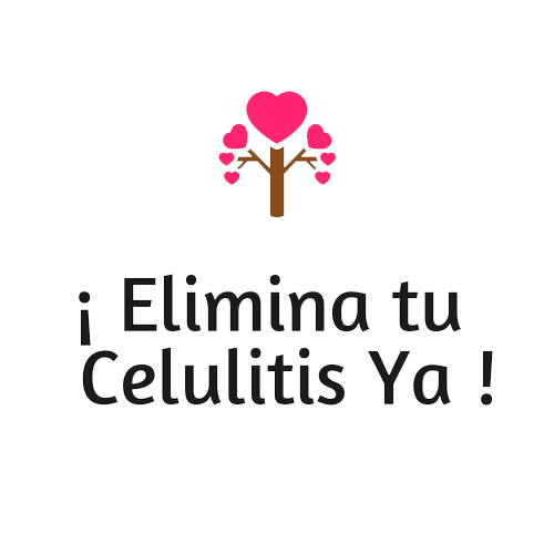 https://eliminatucelulitis.info