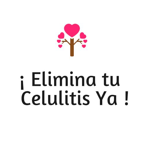 https://eliminatucelulitis.info