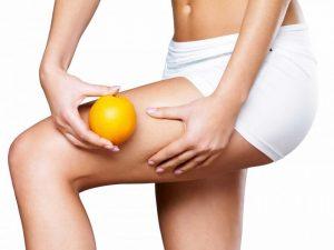 Celulitis que es y sus causas