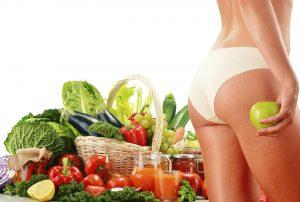 Alimentos-para-eliminar-la-celulitis