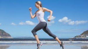 celulitis y ejercicio físico