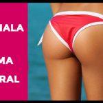 ELIMINA LA CELULITIS DE FORMA NATURAL