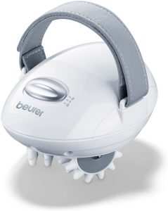 Masajeador anti celulitico Beurer CM50